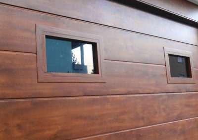 Accessori-Dettaglio-Oblo-Alluminio02