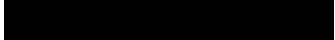 Falegnameria Bellomo