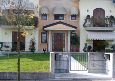 falegnameria bellomo gallery 11