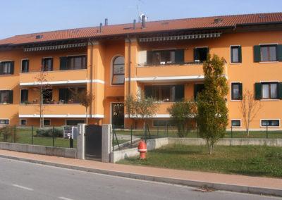 falegnameria bellomo gallery 12