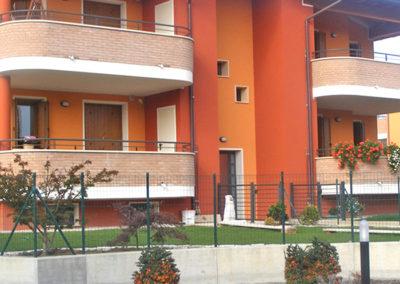falegnameria bellomo gallery 14