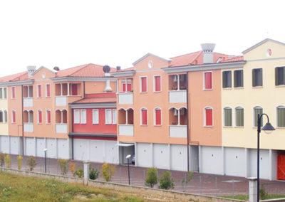 falegnameria bellomo gallery 17