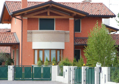 falegnameria bellomo gallery 18