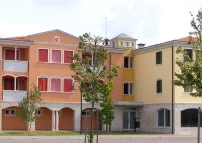 falegnameria bellomo gallery 20