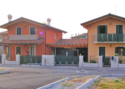 falegnameria bellomo gallery 24