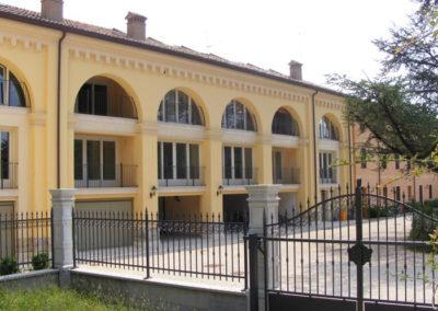 falegnameria bellomo gallery 26