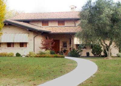 falegnameria bellomo gallery 3