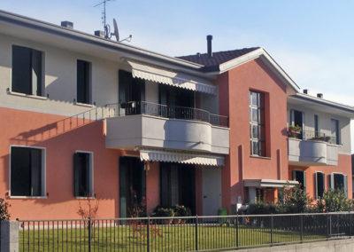 falegnameria bellomo gallery 4