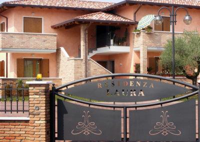 falegnameria bellomo gallery 6
