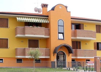 falegnameria bellomo gallery 8